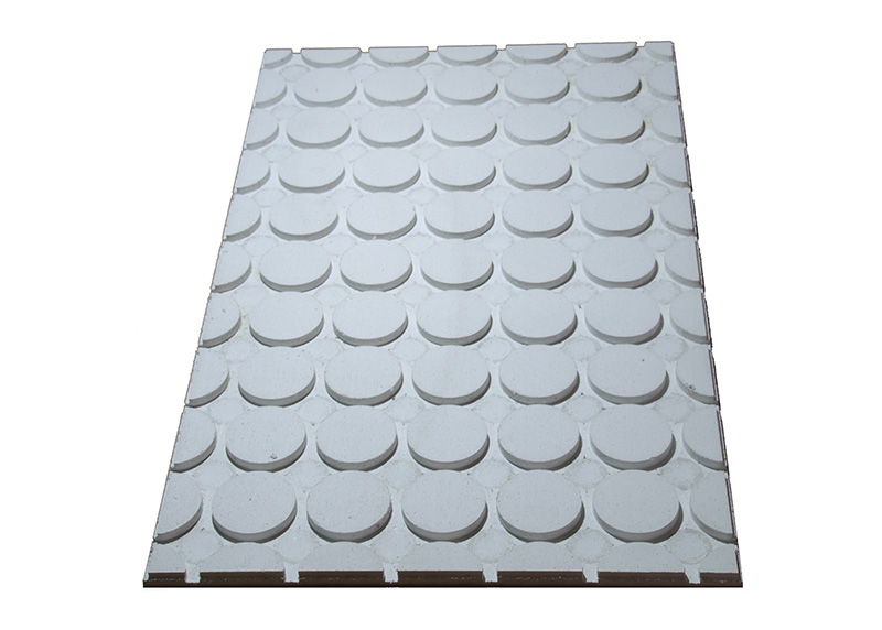 flextherm temperatursysteme ideal f r sanierung trockenbau. Black Bedroom Furniture Sets. Home Design Ideas