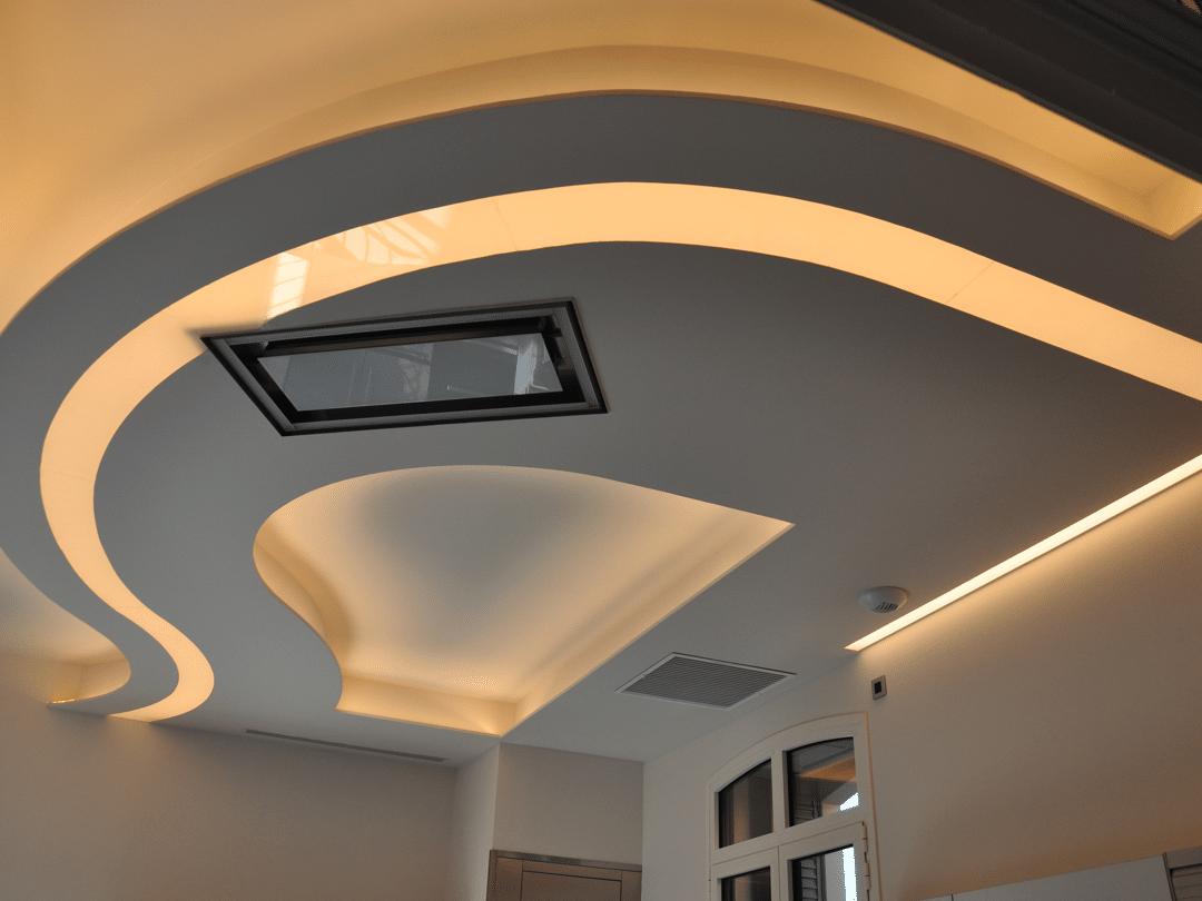 adp-flex_lighting