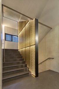 berschneider_staircase