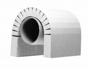 Formteile-dreidimensional-4