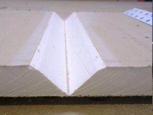Formteile-flach-3