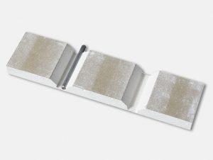 Formteile-flach-5